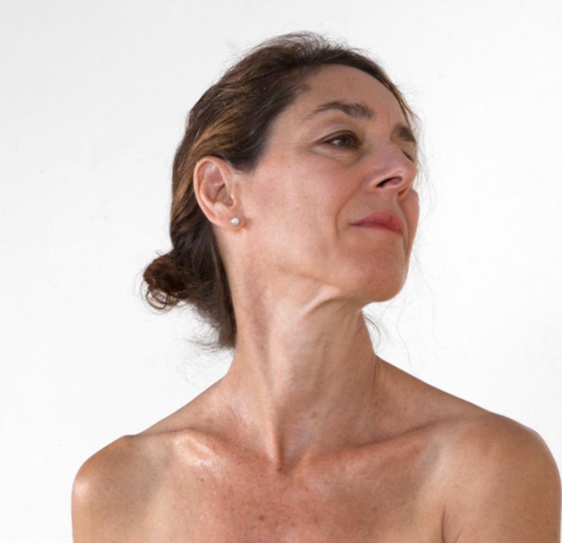 Susan Silas